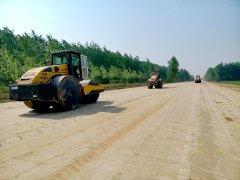 当土壤压实度不足时,如何有效检测土壤压实度?
