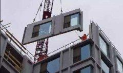 装配式建筑迅猛发展,如何解决检测难题?