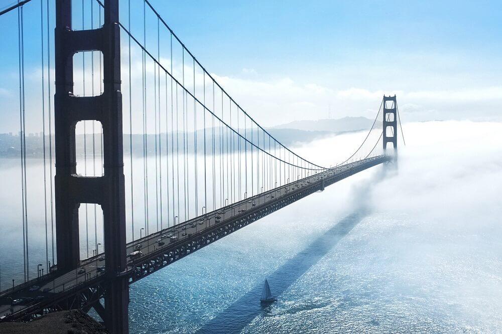中小跨径桥梁的有效野外试验与荷载检定