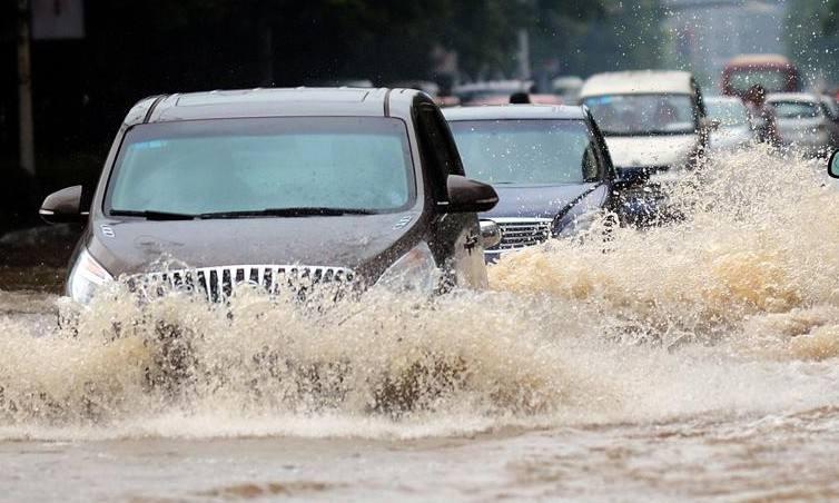 如何精确测试沥青路面水损坏,延长公路使用寿命?