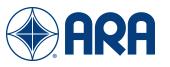 American Research Associates (ARA)