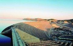 瑞士GeoSIG产品在大坝强震安全监测中的应用