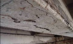 如何有效监测钢筋混凝土结构的腐蚀状况?