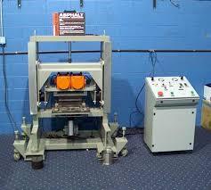 Asphalt Vibratory Compactor (AVC)