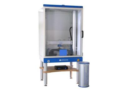 Universal Testing Machine For Furniture Components
