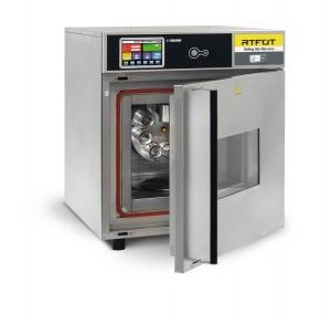 IPC - Rolling Thin Film Ovens (RTFOT)