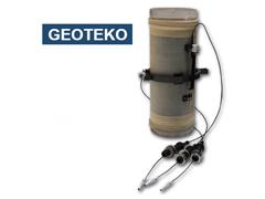 【案例】GDS霍尔效应位移传感器案例-波兰GEOTEKO公司