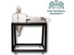 【案例】GDS反压直剪仪GDSBPS案例--里加工业大学