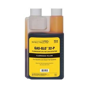 Spectroline - Gas-GLO