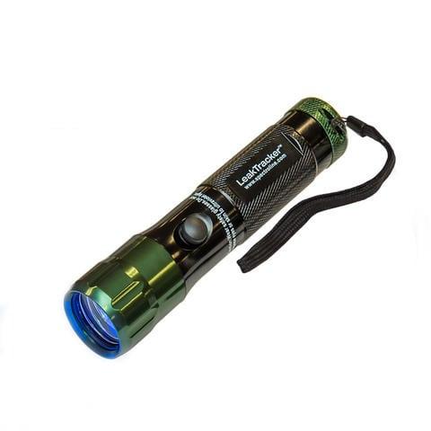 Spectroline - LeakTracker (LT 300)