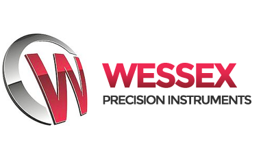 WESSEX Test Equipment Limited