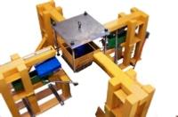 ANCO - Quasi Static Testing Systems