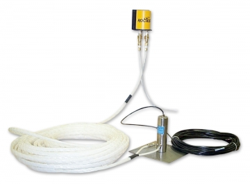 RocTest - SSG Vibrating Wire Soil Settlement Gauge