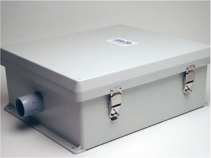 798型便携式读数仪