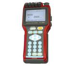 TML - Handheld Data Logger TC-32K