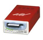 TML - Smart Dynamic Strain Recorder DC-204R/DC-204Ra