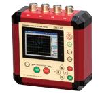 TML - Handheld Dynamic Strainmeter DH-14A
