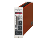 TML - Carrier type Dynamic Strainmeter DA-18A