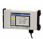 TML - Display Unit TMR-281