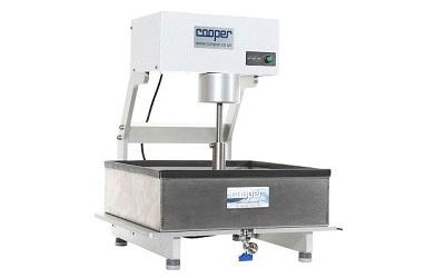 CRT-SWT Slurry Testing Machine