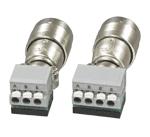 TML - Bridge Box SB-120DG-1R2/SB-120DG-1R3