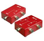 TML - Junction Box JB-2/JB-4