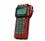 TML - Digital Static Strainmeter TC-31M