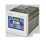 TML - Digital Indicator TD-98A