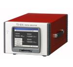 TML - High precision Digital Indicator TD-23L