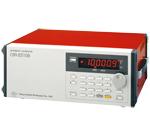TML - Automatic calibrator CBA-2310A