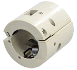 TML - Frictional Type Torque Sensor System FGDH-3A