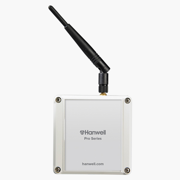 Hanwell - RL4603 Outdoor Energy GPRS Transmitters