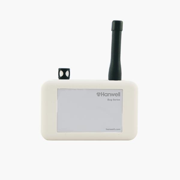 Hanwell - RFBug Slimline RH/T Radio Transmitter