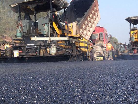 详解丨2019新版《公路工程沥青及沥青混合料试验规程征求意见稿》-沥青篇