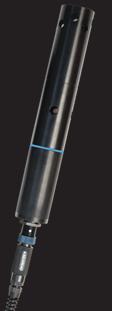 AP-2000-D 水质监测探头