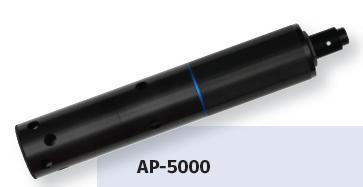 AP-5000 水质监测探头