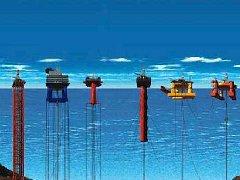 11个海上风电工程会涉及到的岩土问题