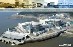 核电站监测应用指南