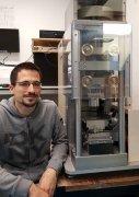 【案例研究】GDS变方向动态循环单剪实验系统 (邓迪大学)