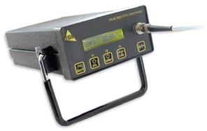 FOR-1 便携式单通道光纤信号读数仪