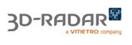 美国3D Radar - 全球唯一三维探地雷达