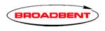 英国Broadbent鼓式岩土离心机制造商