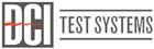 美国DCI室内岩石测试专家