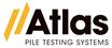英国Atlas基桩静载测试系统
