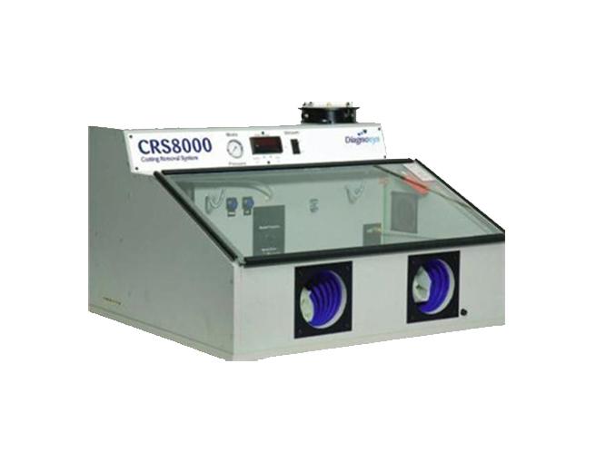 PCB电路板涂层清理 CRS8000