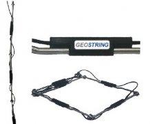 GEOSTRING—固定式的MEMS测斜仪