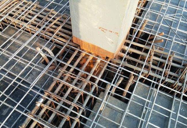 建筑工程主体结构现场检测的ABC