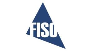 加拿大FiSo全球法布里-珀罗光纤传感与测试领导者