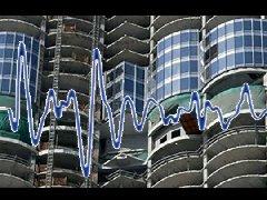 给建筑把脉丨详细讲讲建筑物结构健康监测的问题