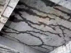 建筑渗漏检测,为什么要选这种方法?